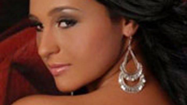 Natalie dylan lost virginity-4863