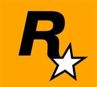 Illustration for article titled Analyst: Rockstar's Rock Stars May Spark Bidding War