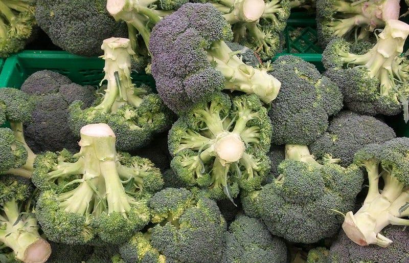 Esta pastilla equivalente a 5 kilos de brócoli reduce los niveles de azúcar en personas diabéticas