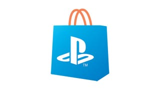 Illustration for article titled Ten-Dollar PS4 Gift Cards Have Beaten Out Twenty-Dollar Ones On Amazon