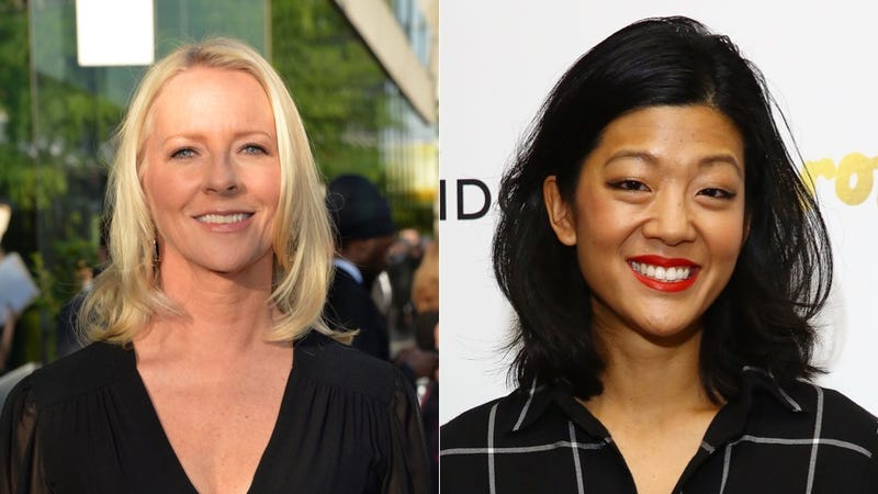 Illustration for article titled After 24 Years, Allure Founder Linda Wells Replaced by Former Nylon Editor Michelle Lee