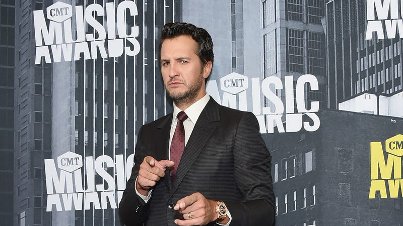 (Photo: Getty Images for CMT, Michael Loccisano)