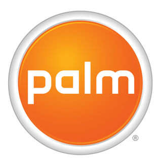 Illustration for article titled Linux Based Palm OS Pushed Out to End of Year '08