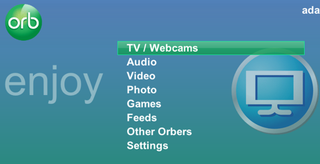 Illustration for article titled Use Your Wii as a Media Center