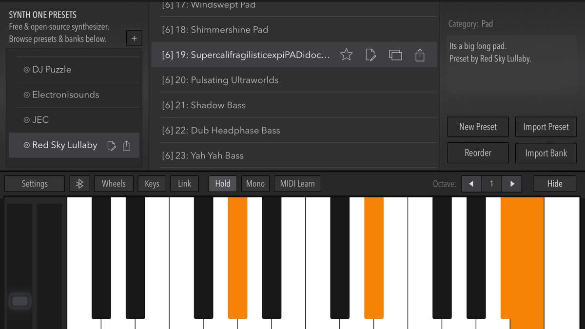 Learn the Basics of Beatmaking with This Open-Source