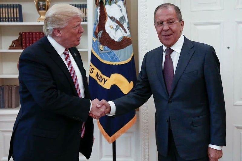 Photo: AP Images