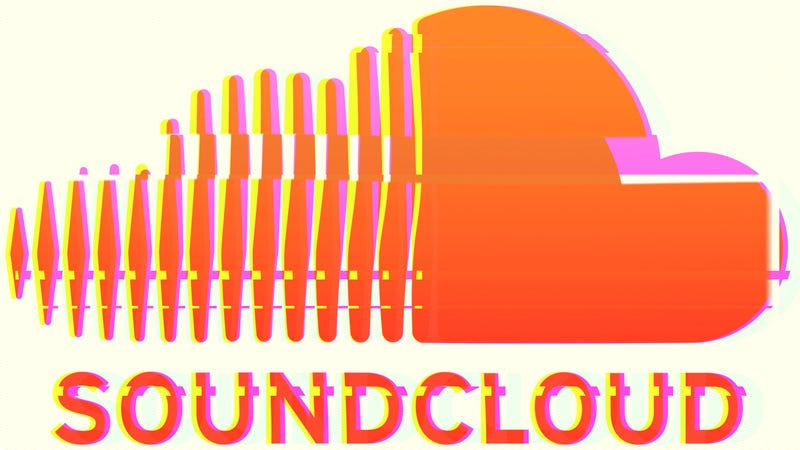 Illustration for article titled How to Fix SoundCloud's New Streaming Format