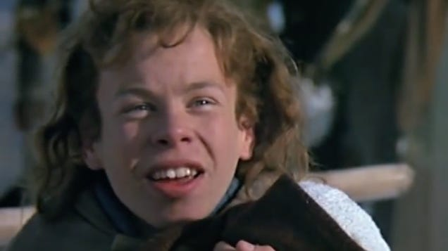Disney+ s Willow Series Has a Director, a Start Date, and One Warwick Davis