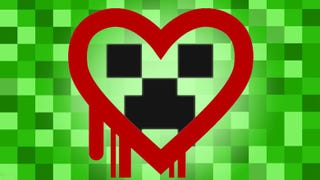 Illustration for article titled Holy shit, the government might have exploited Heartbleed