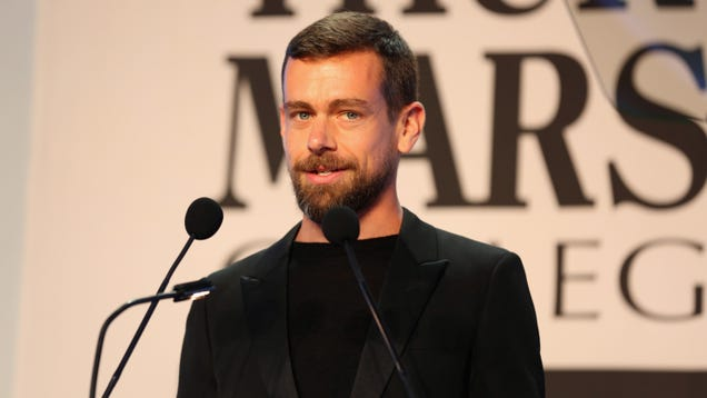Twitter Says It Will Start Hiding Tweets That 'Negatively Impact' the Service