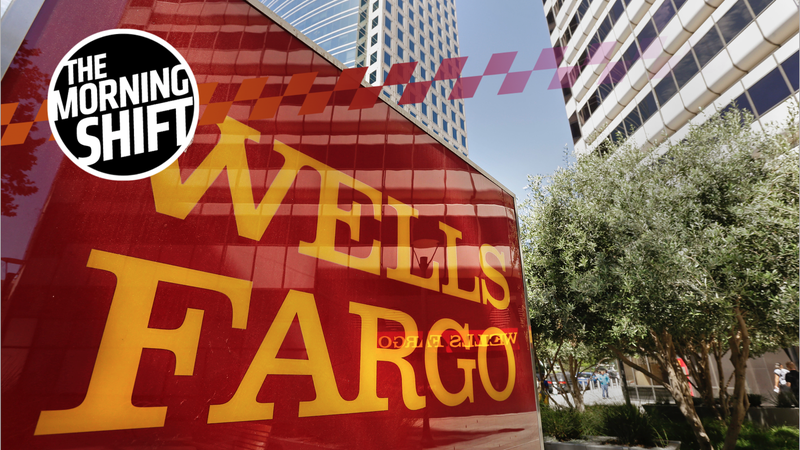 Illustration for article titled Wells Fargo Executives Knew How Screwed Up Their Car Insurance Program Wasfor Years: Lawsuit