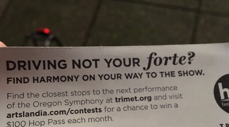 Illustration for article titled CoFL, the Oregon Symphony Knows of Your Plight