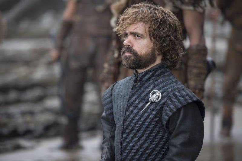 HBO anuncia una nueva serie sobre cómo se rodó 'Juego de Tronos'