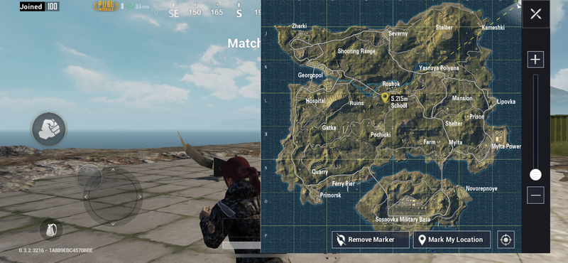 Six Things PUBG Mobile Does Better Than The Original