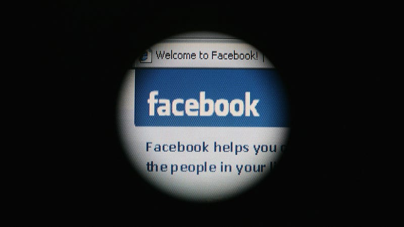 Fake stories to get 'Disputed' tag on Facebook