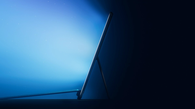 Microsoft Will Take the Wraps Off Windows 11 Hardware On Sept. 22