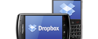 Illustration for article titled Dropbox BlackBerry Now Available for All, Android and iOS Apps Get Updates