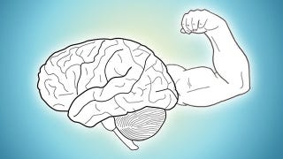 Illustration for article titled Top 10 Tips and Tricks to Train, Exercise, and Better Your Brain