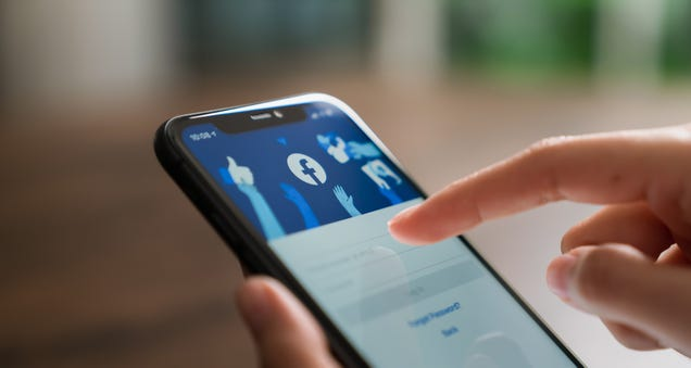 Uninstall These Malicious Android Apps That Stole Facebook Passwords