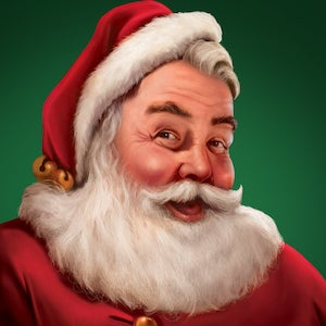 Ho, Ho, Ho! Send Me $100 Billion By Christmas Or I Will Detonate A Dirty Bomb In 5 Major Cities!