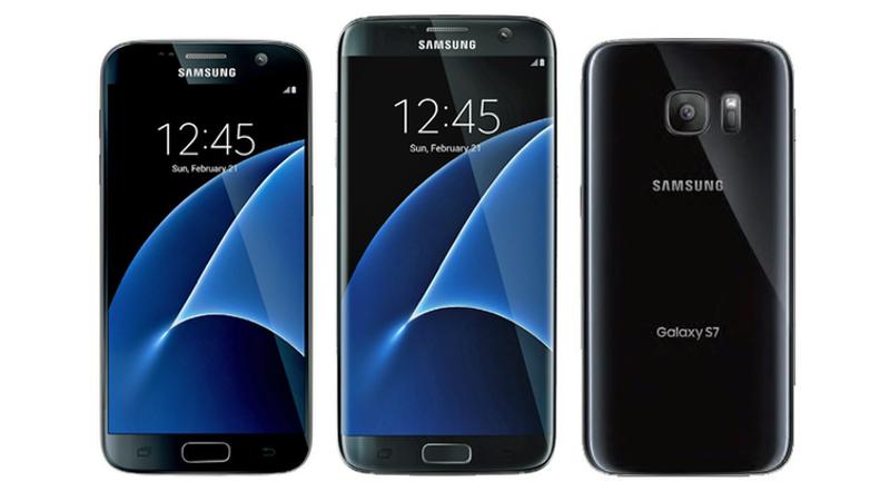 Illustration for article titled Todo lo que sabemos del Galaxy S7 hasta ahora