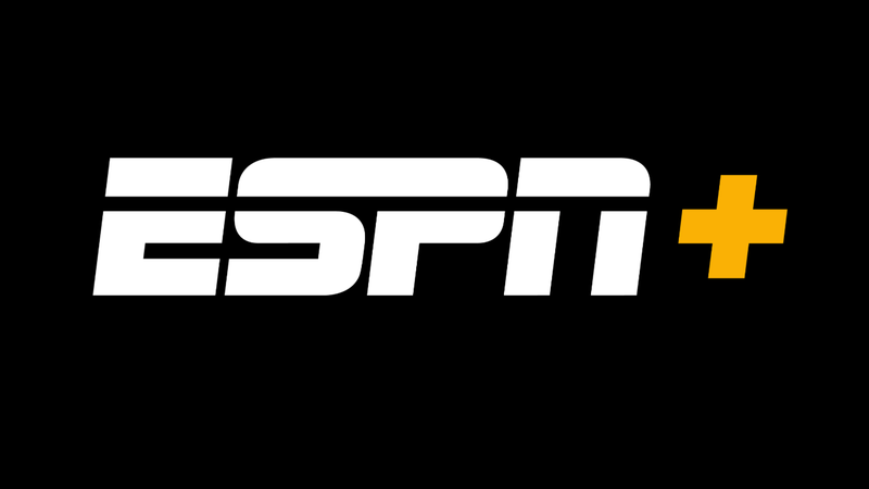 Illustration for article titled ESPN's New $4.99-A-Month Service Is Taking Away Some Programming On ESPN3