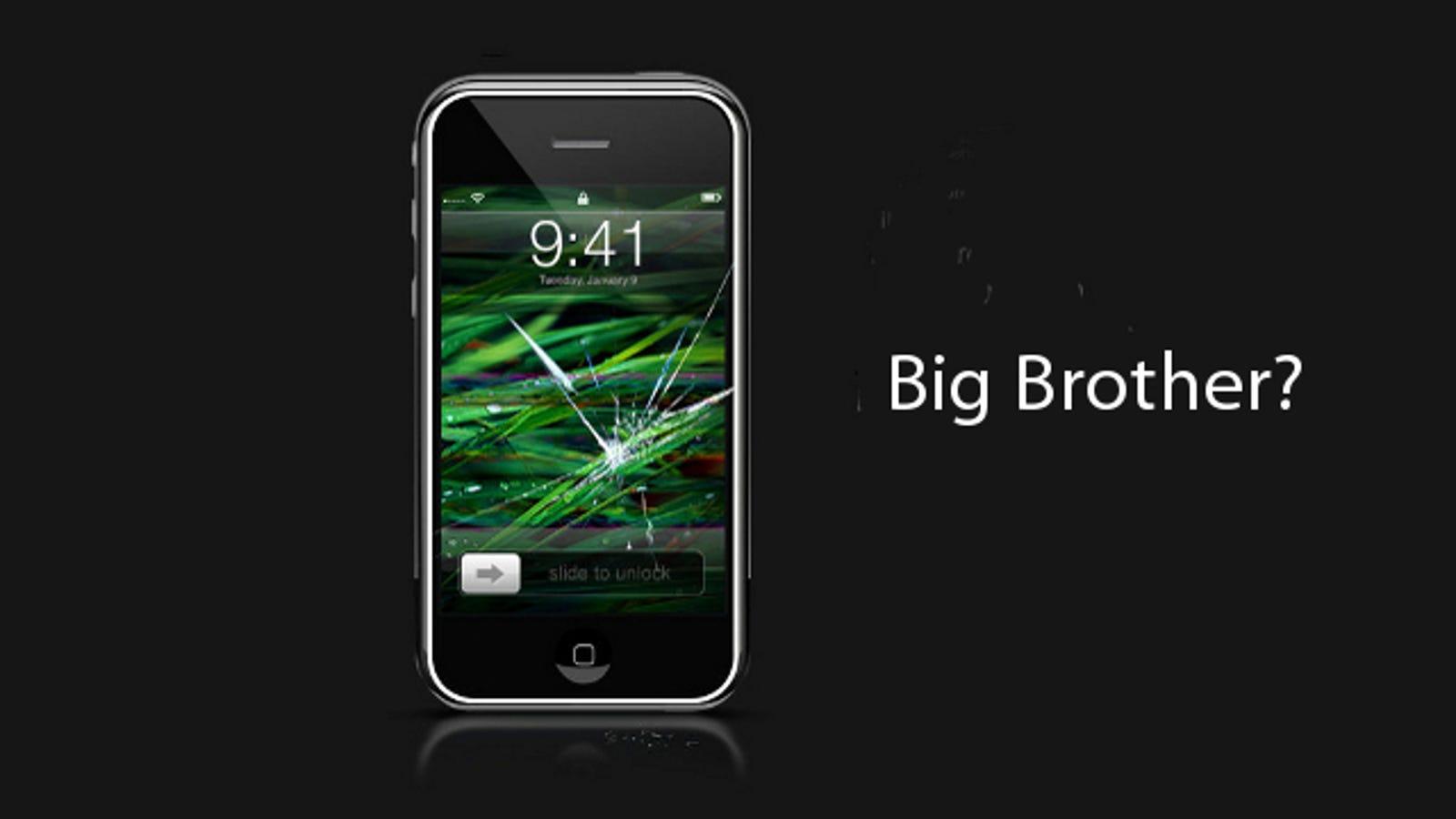 The Dark Future Of Phone Jamming Gsm Jammer Circuit