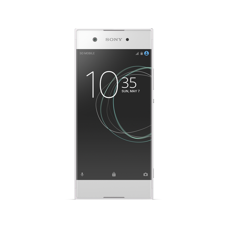 Illustration for article titled Sony Xperia X-line...
