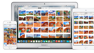 Illustration for article titled OS X 10.10.3 Arrives with New Photos App