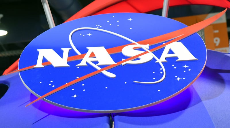 No, NASA Did Not Say It's Developing Its Own Cryptocurrency