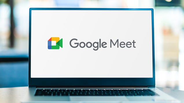 How to Use Every New Google Meet Feature Announced This Week