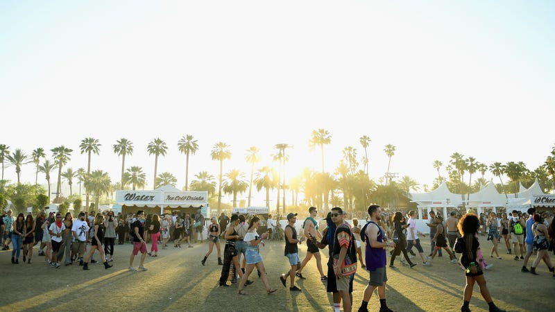 via Matt Winkelmeyer/Getty Images for Coachella