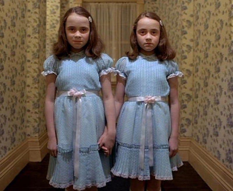 The 50 Spookiest Kids in Horror Movies, Ranked