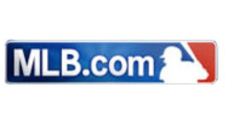 Illustration for article titled Baseball Fan Discovers Awesome Baseball-Themed Website Called MLB.com