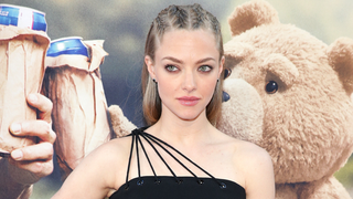 Illustration for article titled Amanda Seyfried's Eggs Are 'Dying Off,' Says Amanda Seyfried