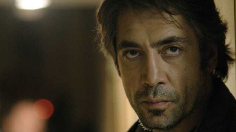 Illustration for article titled Javier Bardem offered the lead in The Dark Tower
