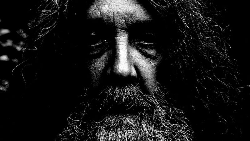 Illustration for article titled Alan Moore's lost '80s project resurfaces in This Week's Comics