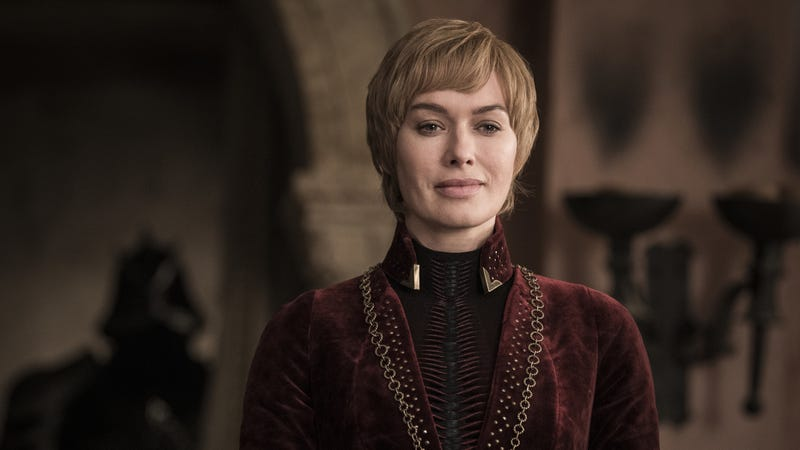 Game Of Thrones review: Westeros faces its bloody final battle