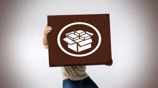 Illustration for article titled I'm New to Jailbreaking; Can You Help Me Wrap My Head Around Cydia?