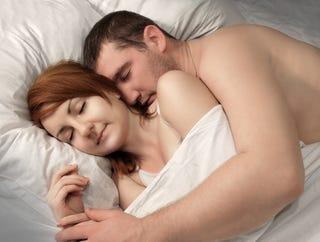 dating en sexsomniac gratis dating sites chennai