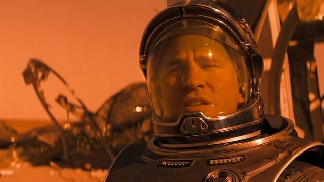 Val Kilmer s 14 Greatest Genre Movie Roles