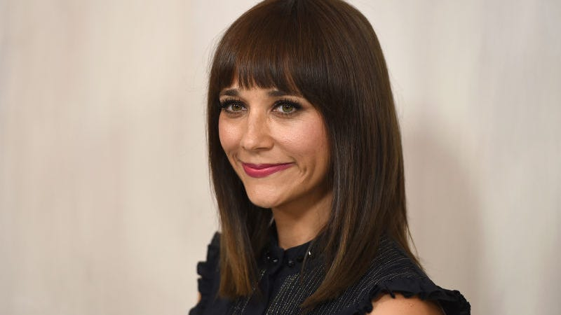 f7f1bwz3xbxqd8cdpefj - Rashida Jones Reportedly in Talks to Co-Write 9 To five Remake