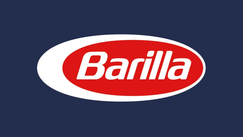 Illustration for article titled Social Media Meltdown: Barilla Just Sent Out A Tweetstorm Claiming It Thought Of The Tagline 'Just Do It' Years Before Nike Did