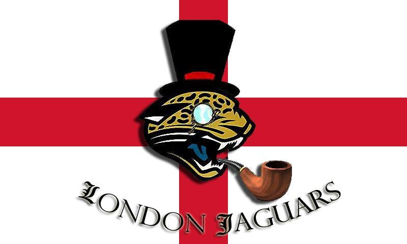 Risultati immagini per london jaguars