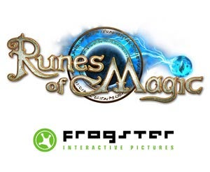 Illustration for article titled Runes Of Magic Publisher Sets Up Shop In San Francisco