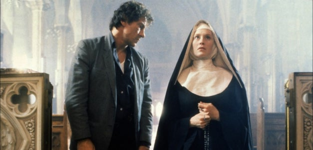 cad6561c8c9c The best films of the '90s: orphans, outliers, and personal favorites