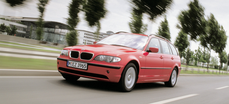 Illustration for article titled Here Are Ten Of The Best First Cars On eBay For Under $25,000