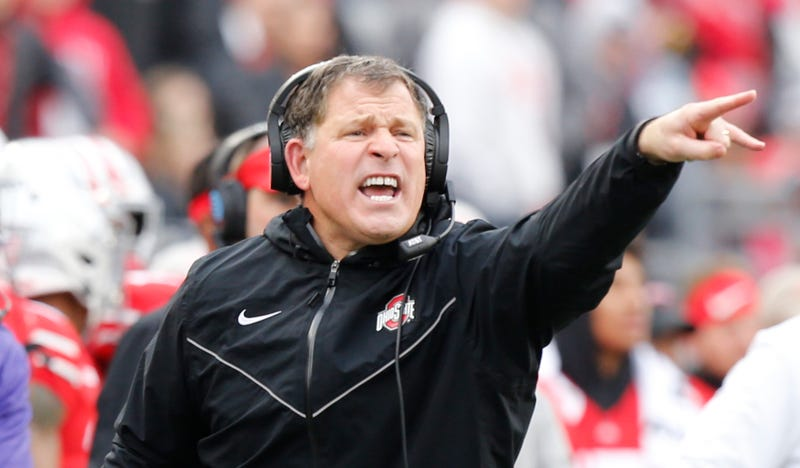 Illustration for article titled Report: The Patriots Will Soon Be Schiano Men