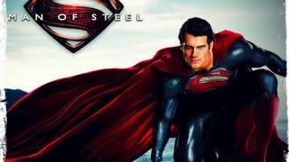 {{FREE}} Watch Man Of Steel Online HDHQ | DoWnLoAd StReaM