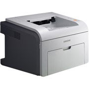 Illustration for article titled Dealzmodo: Samsung ML-2510 Laser Printer, $70 AR